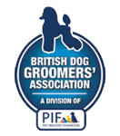 groomers-association-min